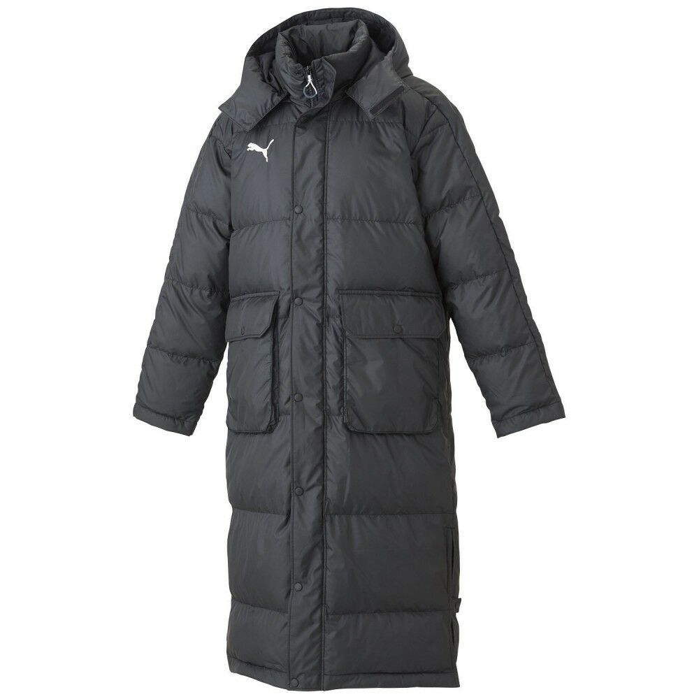 Apr 22,  · The warmth-to-weight ratio of a jacket is a key measure of value, and a down jacket has the highest warmth-to-weight ratio of any technical insulated jacket. Additional ounces are added or subtracted to a jacket's weight by the fabric and design features.