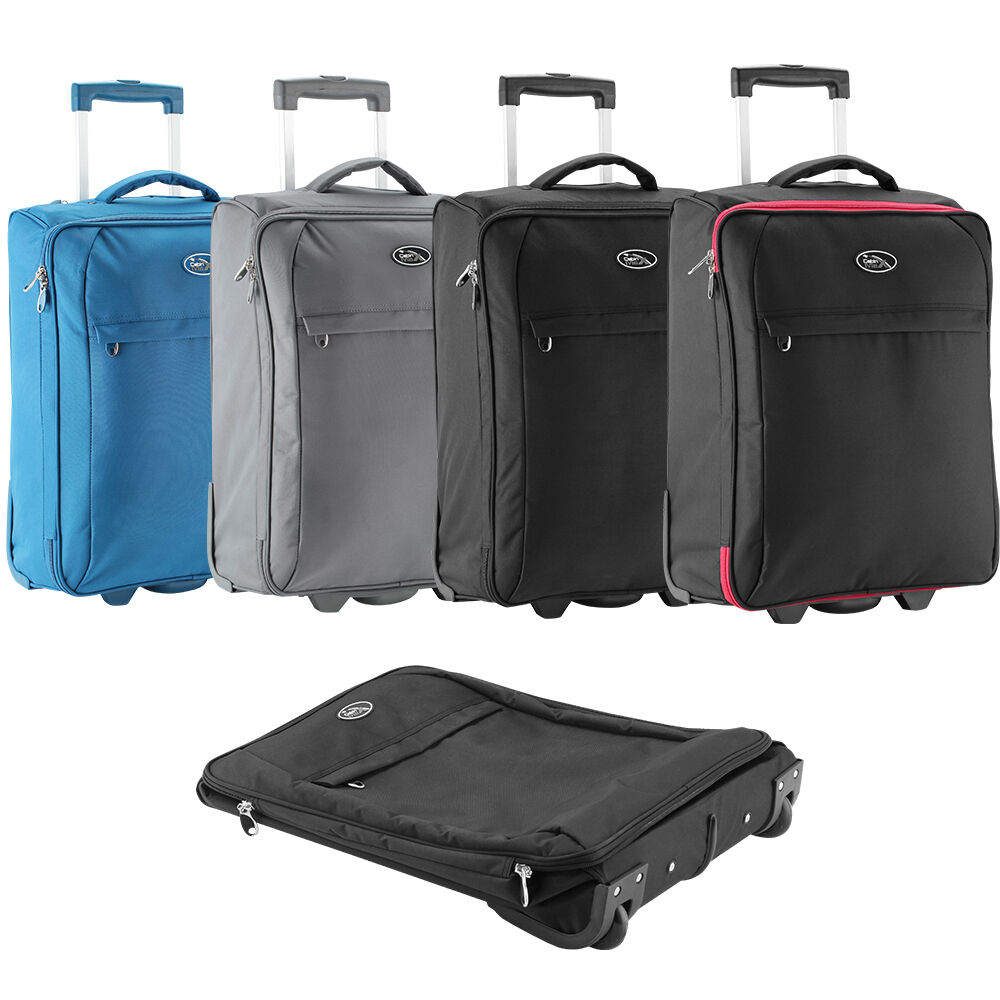 25 off cabin max palma hand luggage cabin suitcase for 56 45 25 cabin bag