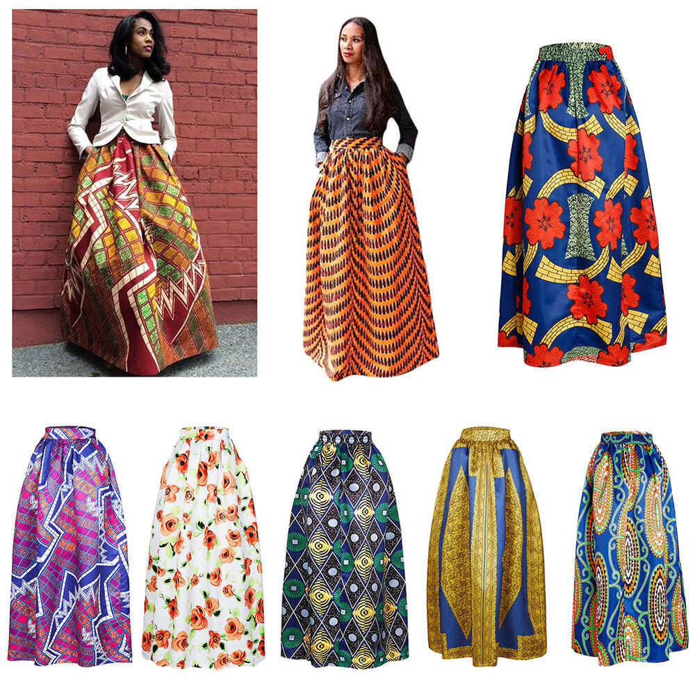 No matter how you wear them- stylish, long %color %size maxi skirts are a flexible wardrobe essential. New York & Company's stunning collection of maxi skirts are perfect for a walk on the beach, lunch with friends, the office, or even a night on the town.