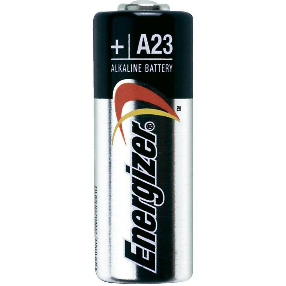 energizer a23 battery 12 volt 23ae 21 23 gp23 23a 23ga. Black Bedroom Furniture Sets. Home Design Ideas
