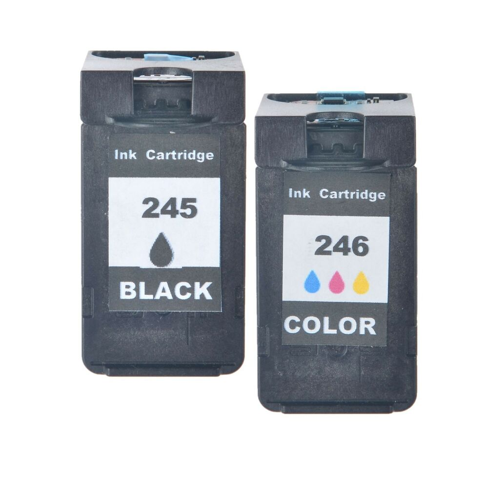 how to change ink in canon printer mx492