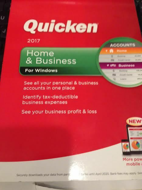 2019 quicken home and business - Cheap scrubs with free shipping