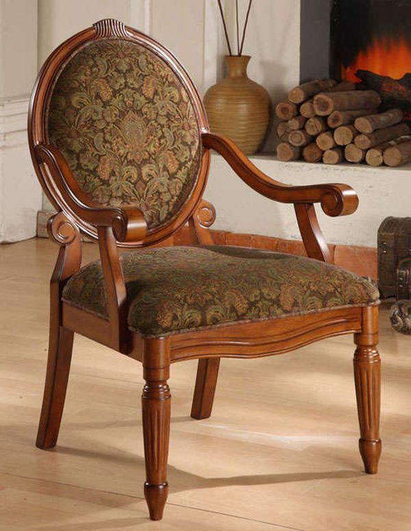 side chairs with arms for living room accent chairs for living room deco chair occasional with 27067