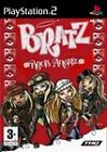 Bratz: Rock Angelz (Sony PlayStation 2, 2005) - European Version