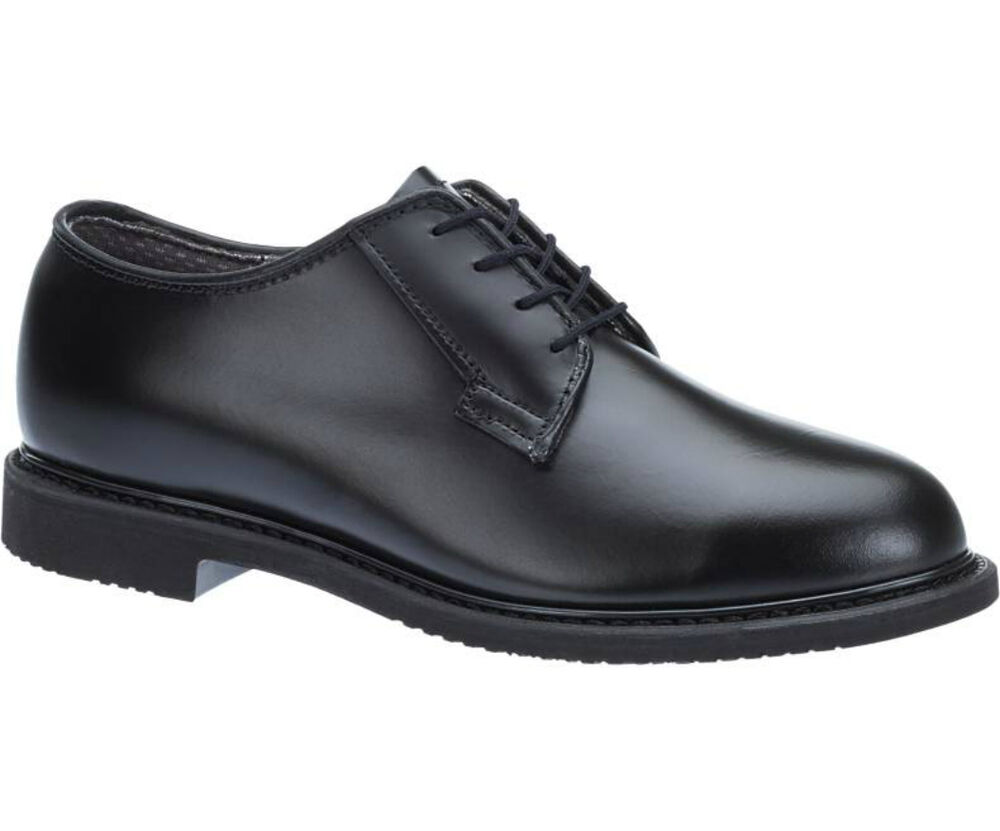 Premium Mens Dress Shoes
