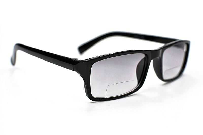 3916a843db9 Prescription Bifocal Safety Glasses Uk