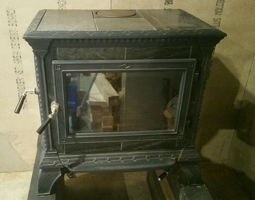 martin industries wood stoves atlanta stove works hearth com forums rh homedesignepic naseng pw Electric Stove Wiring Installation Electric Oven Thermostat Wiring Diagram