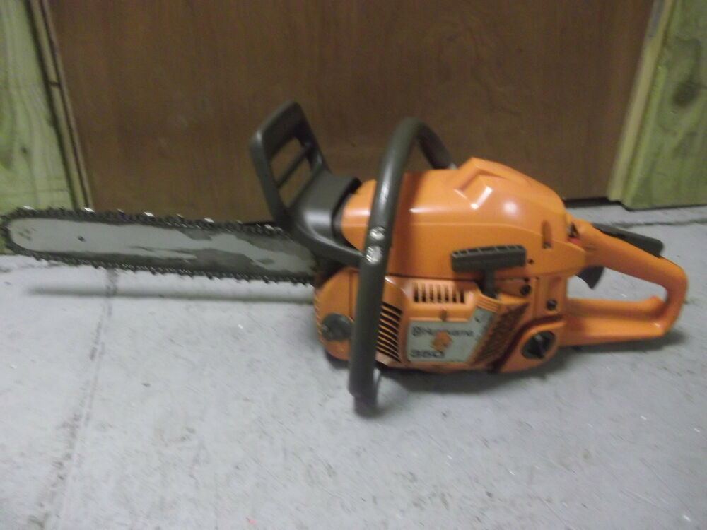 Buy husqvarna chainsaw parts and get free shipping on