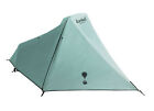 Eureka Spitfire Solo Ultralight weight 1 person backpacking tent.  Used 5 times!