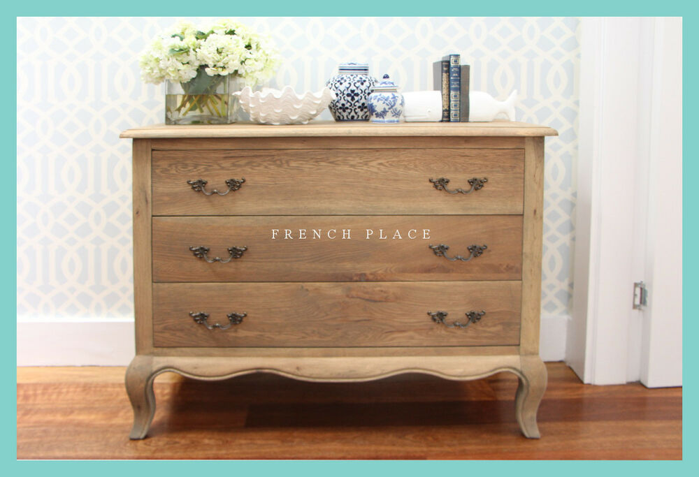 Clearance Sale New French Provincial Hamptons Style