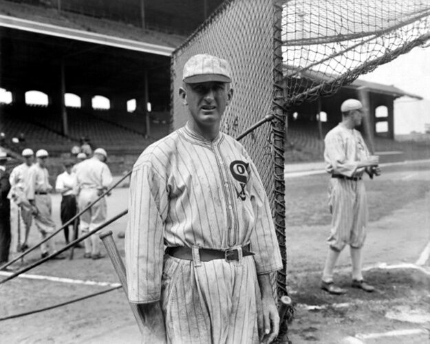 chicago black sox scandal brief summary The 1919 black sox scandal is unarguably one of the worst moments in all of chicago white sox shoeless joe jackson and the 1919 black sox scandal.