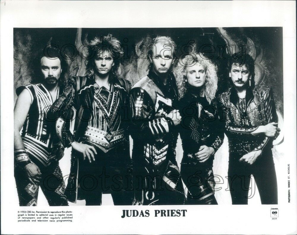 heavy metal in the 1980s List includes the most memorable heavy metal songs that accompany them   the los angeles heavy metal scene in the mid and late 1980s.