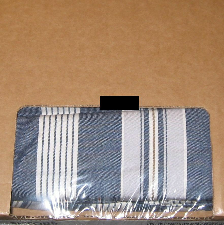 Slipcover Sofa Chaise Lounge: IKEA Ektorp Cover For Free-Standing CHAISE Longue Lounge