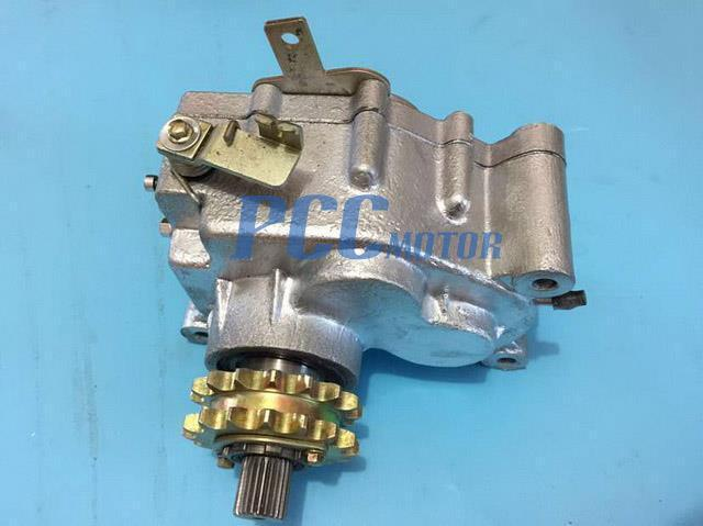 Reverse Gear Box Transmission    for GY6    250cc Go Karts Dune Buggy Chinese V GB10   eBay