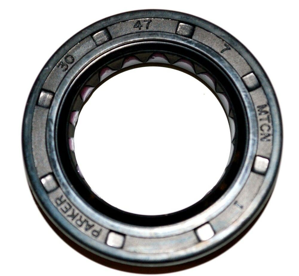 Can Am Commander For Sale >> CAN AM OEM REAR DIFFERENTIAL OIL SEAL COMMANDER, OUTLANDER, RENEGADE, 705501996 | eBay