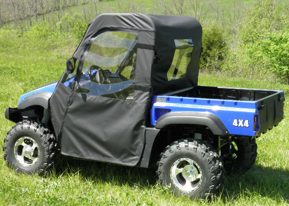 Utv At Tractor Supply : Massimo atvs at tractor supply bing images