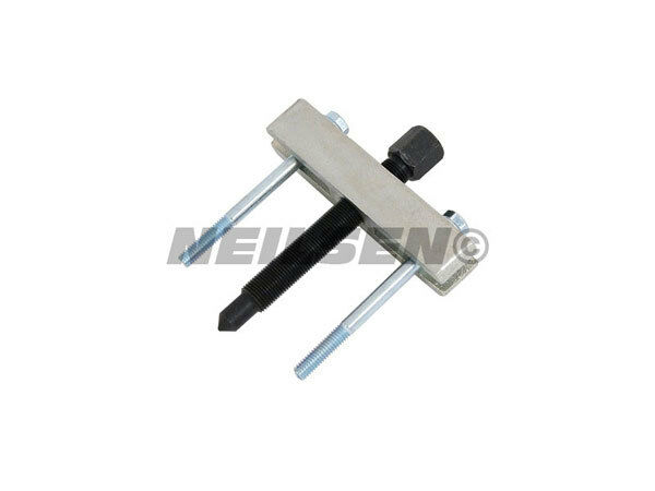 Small Gear Pullers : Neilsen timing gear puller pulley removal tool leg