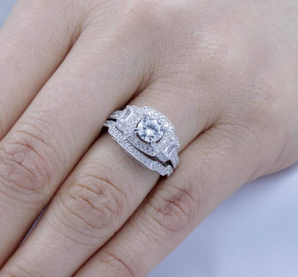 womens size 12 wedding rings switchmusicgroup