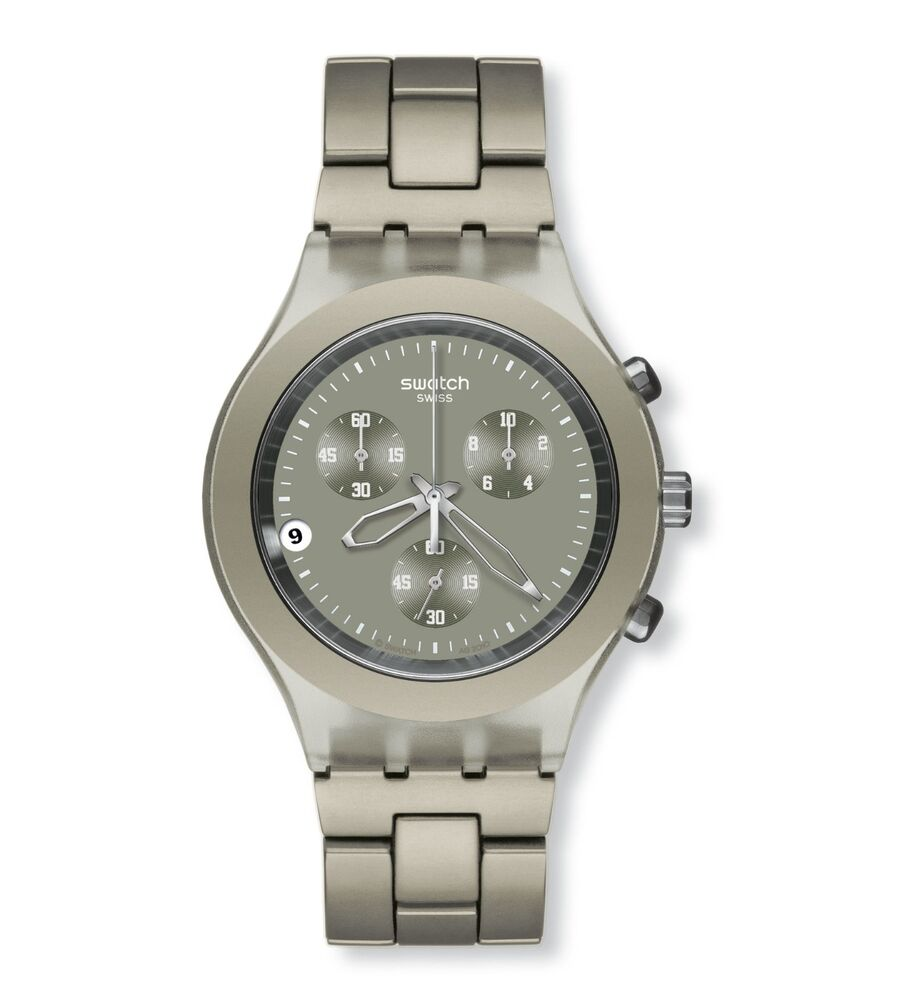 from Colt dating swatch watch