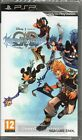 KINGDOM HEARTS: BIRTH POR EL SUEÑO JUEGO PARA PSP ~ NEW / SEALED