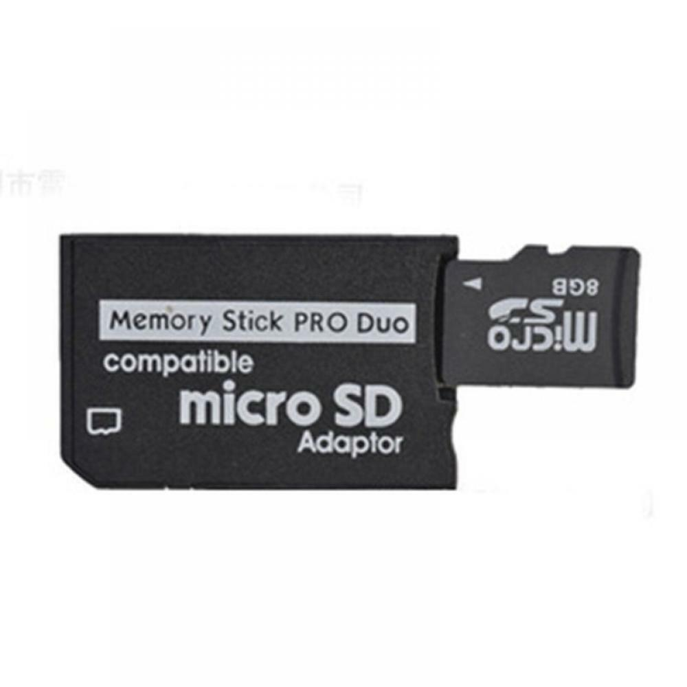 how to put pictures on psp memory stick