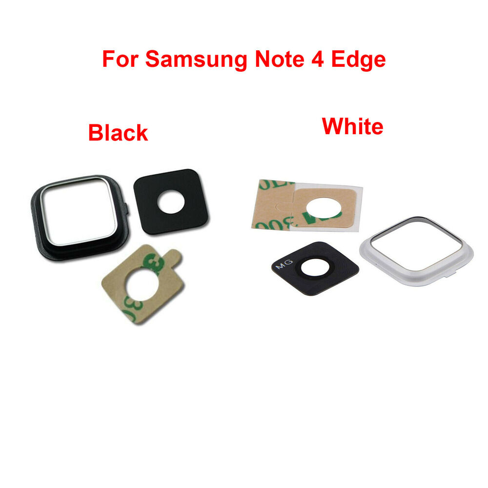 original camera glass lens cover frame holder samsung. Black Bedroom Furniture Sets. Home Design Ideas