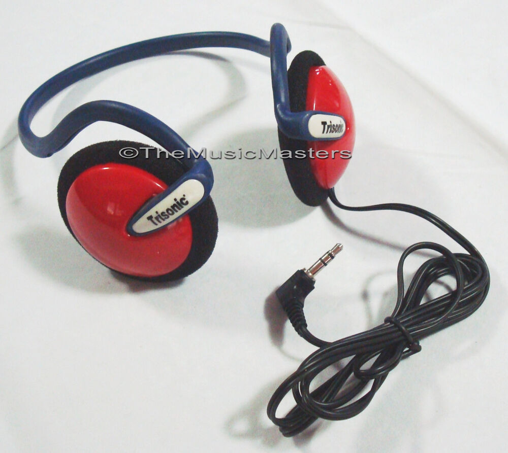 Headphones wireless kids - headphones kids led