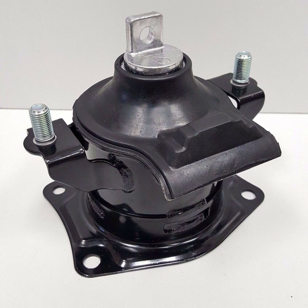 For 03 07 Honda Accord 3 0 V6 Engine Mount Hydraulic Auto Rear A4527 At 3 0l A T Ebay: honda odyssey rear motor mount