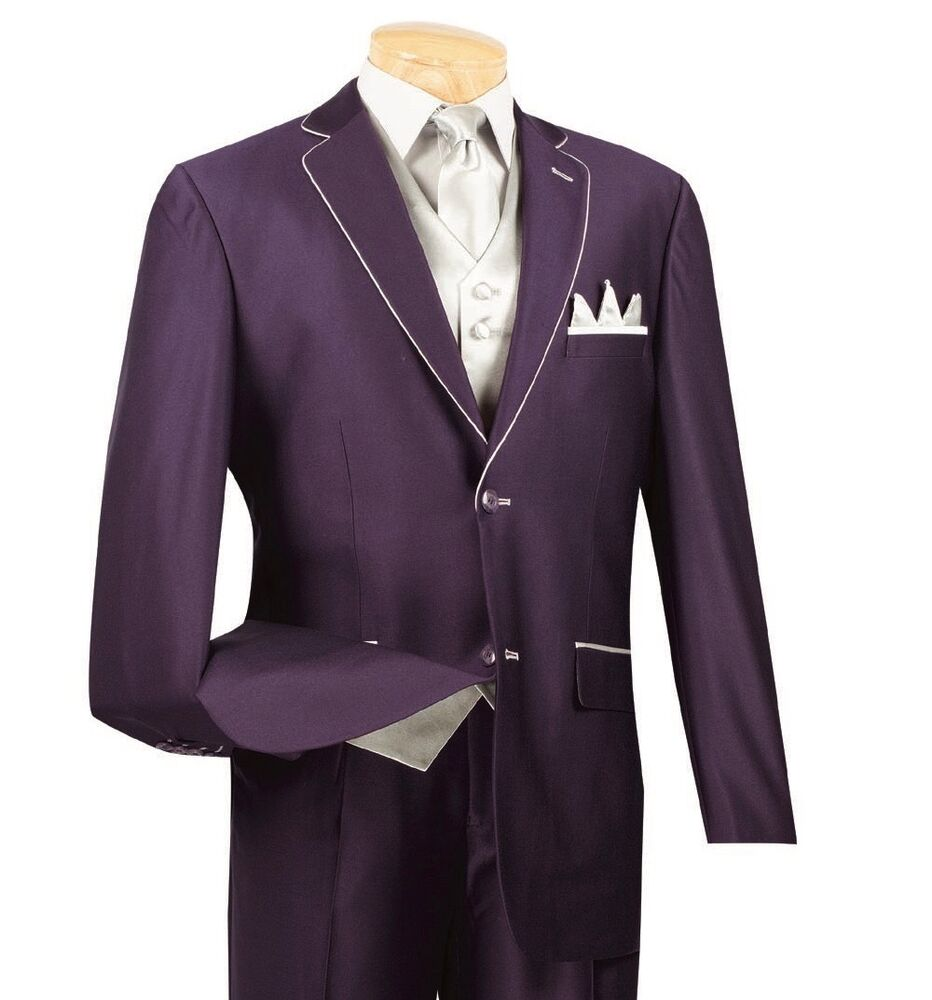 Buy products related to men's suit accessories and see what customers say about men's suit accessories on distrib-u5b2od.ga FREE DELIVERY possible on eligible purchases.