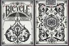 CARTE DA GIOCO BICYCLE ARCHANGELS,poker size