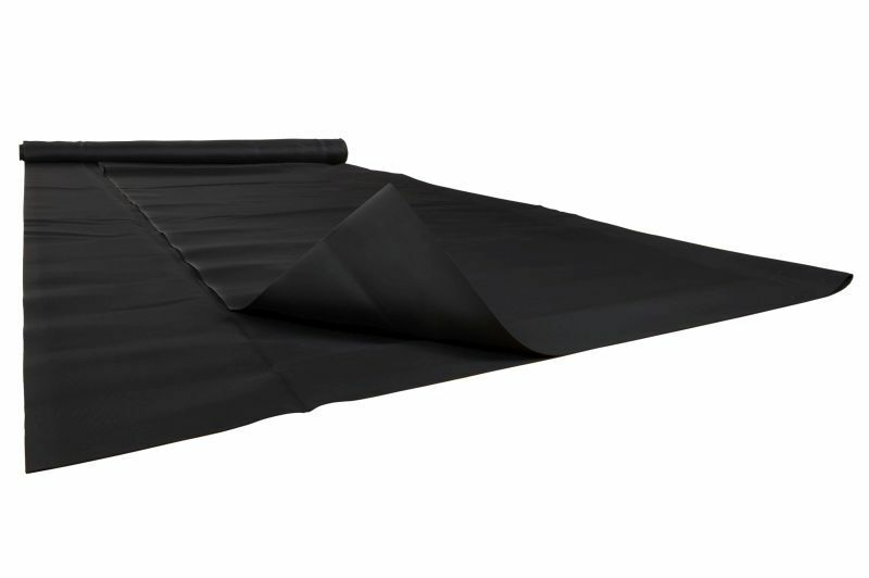 premium epdm dachfolie 1 5mm f r carport carportfolie. Black Bedroom Furniture Sets. Home Design Ideas
