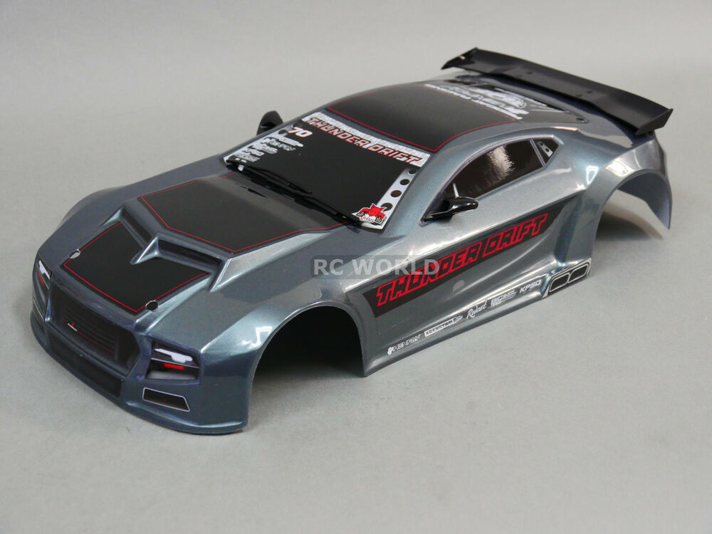 rc drift car interior pandora rc body engine bays driftmission your home for rc mst fxx d vip. Black Bedroom Furniture Sets. Home Design Ideas