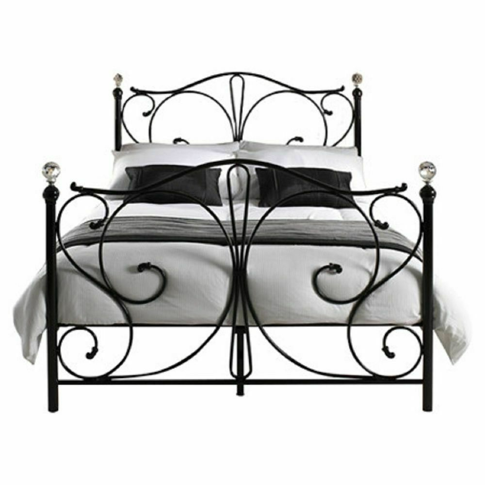 Headboards Ebay Single