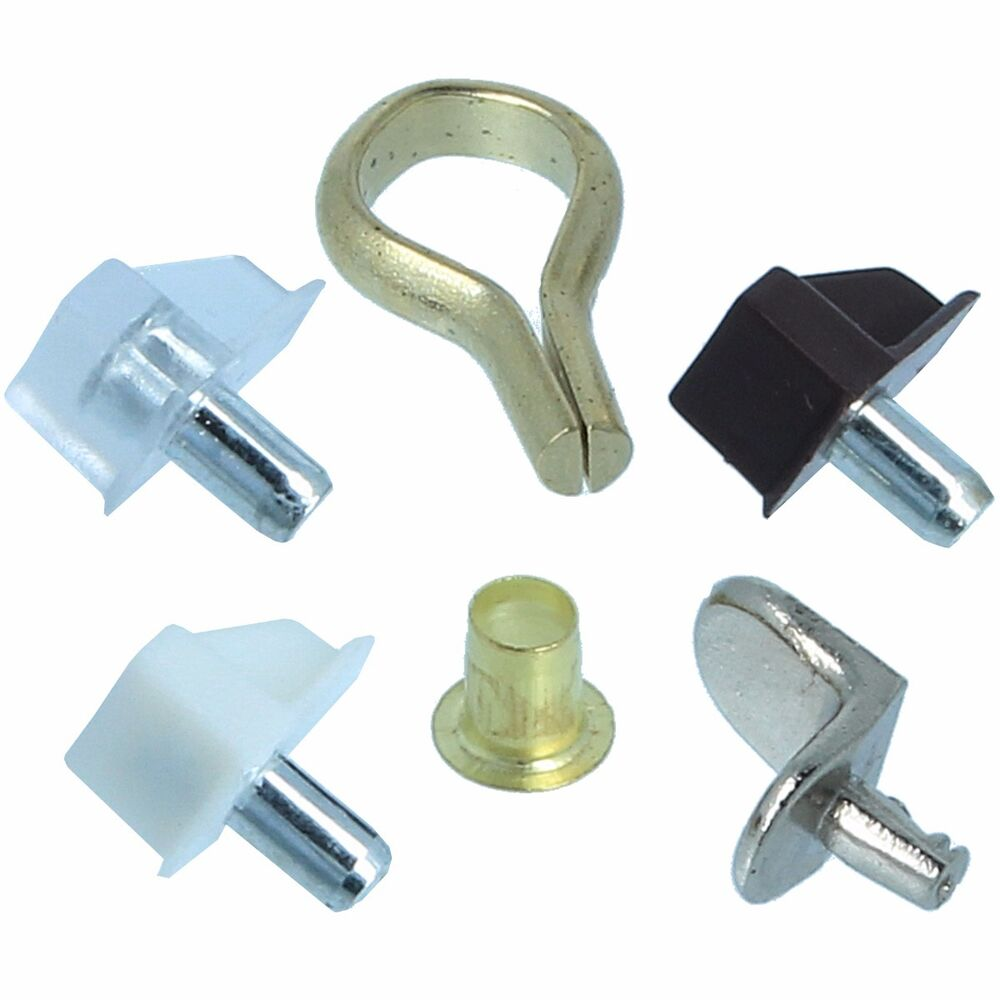 mm shelf lb prime pegs line nickel hooks u storage support p steel pack plated home
