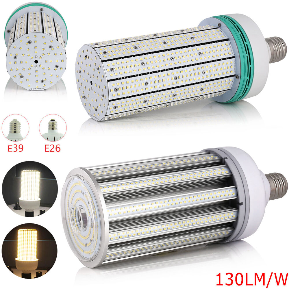 60w 80w 100w 150w 200w led corn bulb ip64 waterproof e27. Black Bedroom Furniture Sets. Home Design Ideas