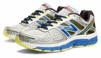 New Balance Mens 860v4 Stability Running Shoes M860SB4