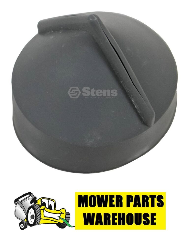 Air Cleaner Cap : New dust ejector valve kawasaki canister air