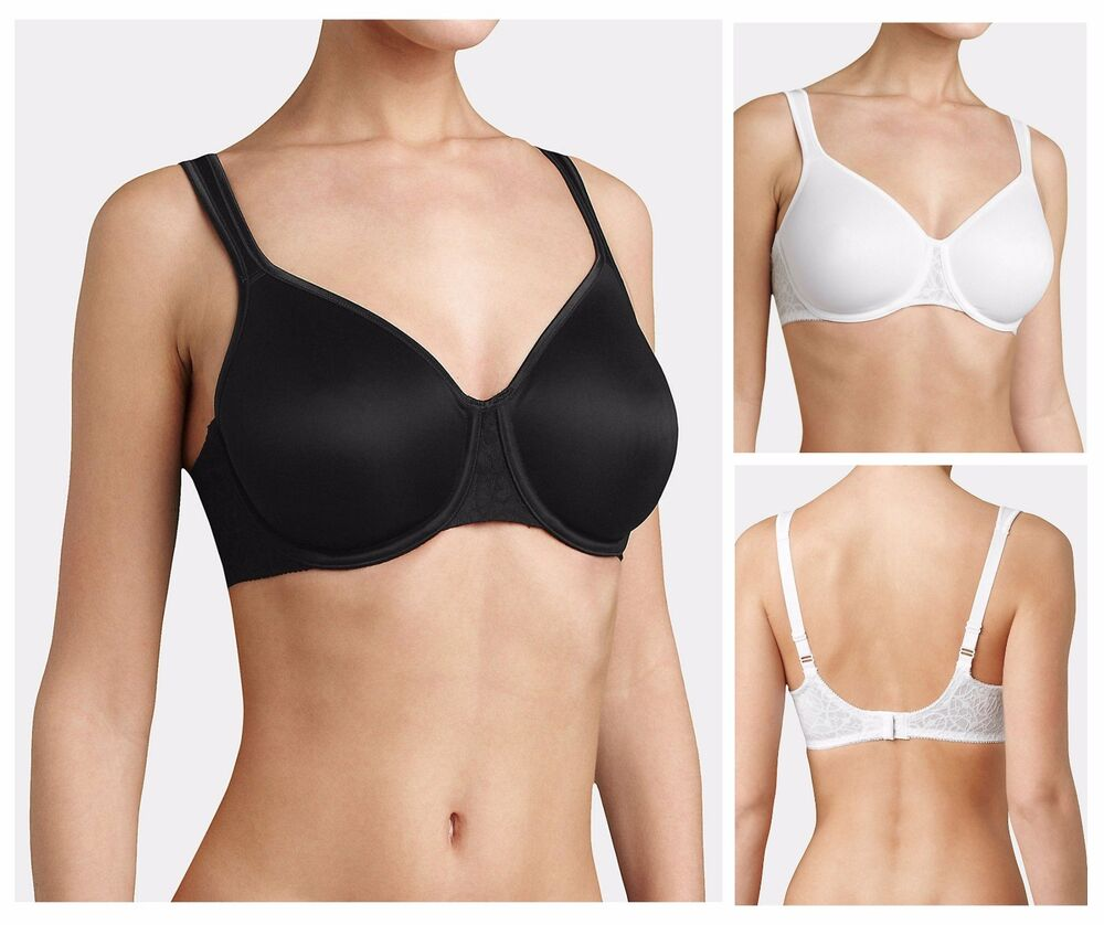 triumph bra breast sagging