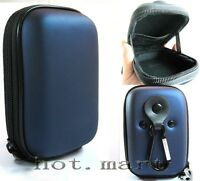 Hard Camera Case for Nikon COOLPIX S8200 S8100 S9100 P330 S8000 S9600 S9700 P340