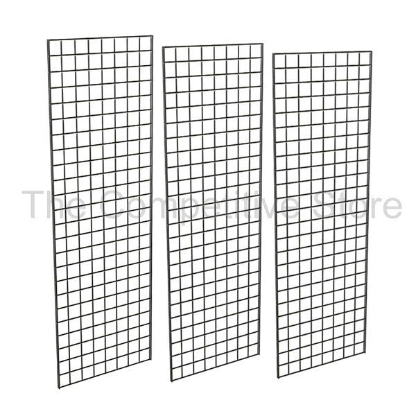 Grid Panels For Craft Shows