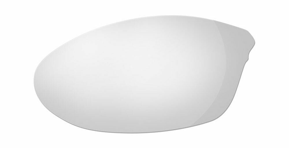 Native Eyewear Throttle Replacement Lens All Tints