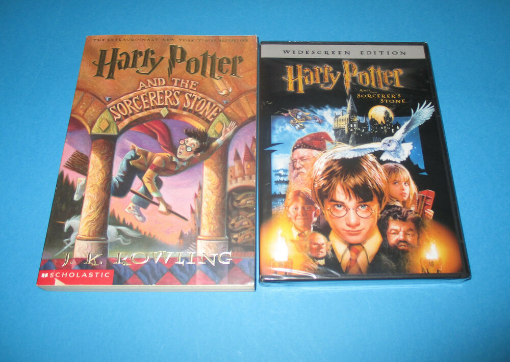 a summary of jk rowlings harry porter and the sorcerers stone Start by reading the first harry potter book, harry potter and the sorcerer's stone you can probably get a better summary of the action from the kids but until then, these brief summaries will have to do.
