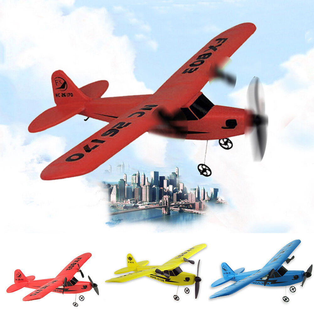 model airplane kits that fly with 201934484811 on 252476190628 together with Model Airplane Kits besides Topa0712 further Postings also Pedal Plane Kit For Sale 816.