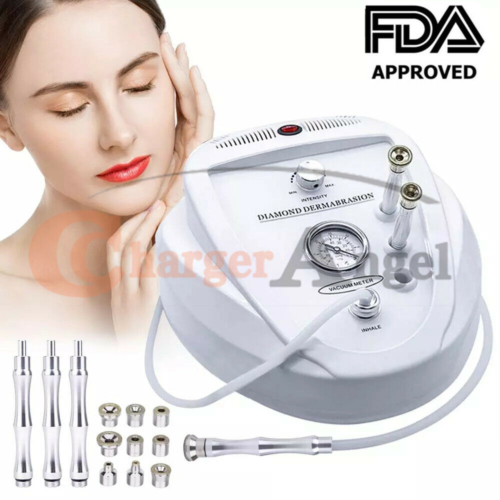 Mini Desktop Air Conditioner Well Usb Fan Cooling Portable
