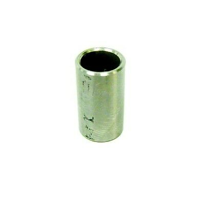 WSM Sea-Doo 580-951 Exhaust Bushing Sleeve 011-516, OE 274000114