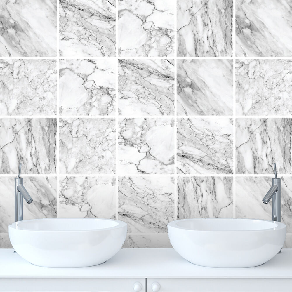 Transfers For Bathroom Tiles