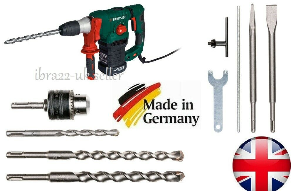 parkside 12v 2ah cordless angle grinder 76mm pwsa 12 li a1 made in germany ebay. Black Bedroom Furniture Sets. Home Design Ideas