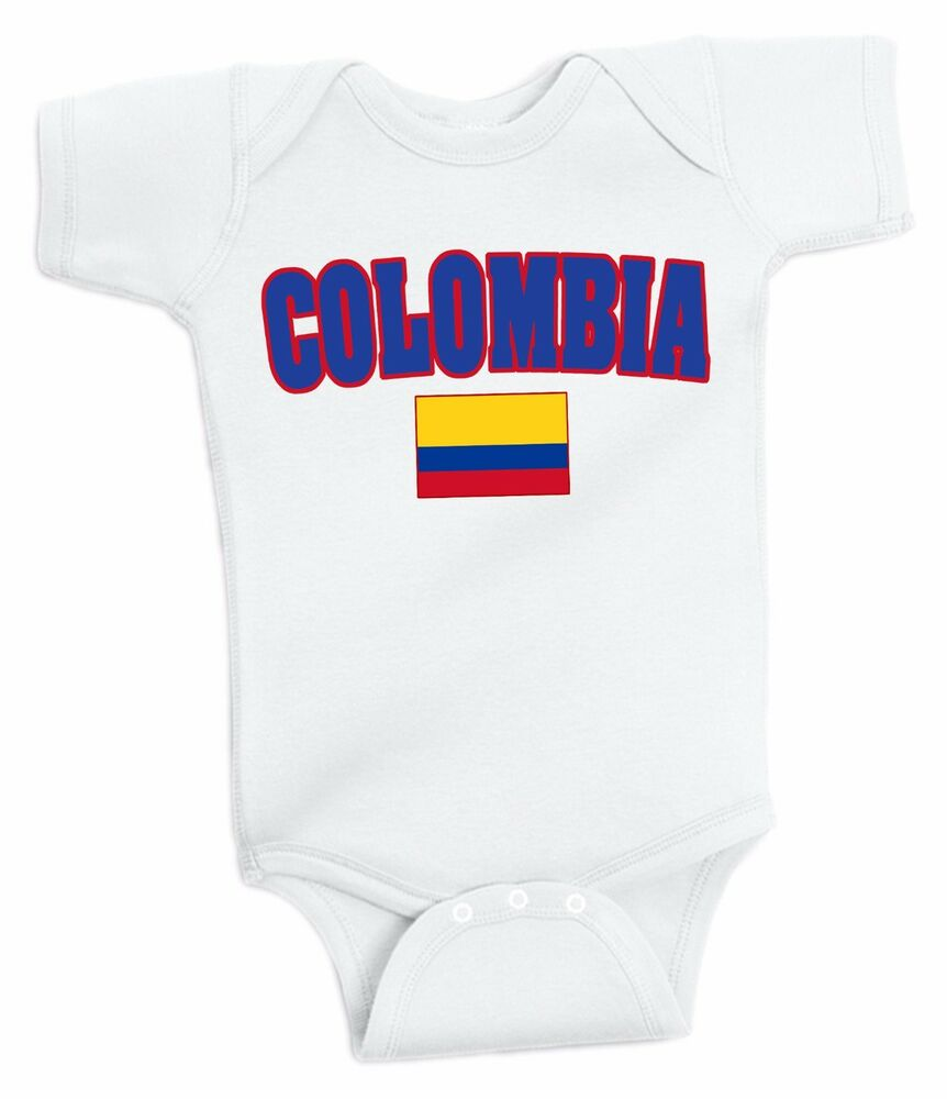 d91eb344f Colombia Soccer Jersey For Toddlers - Nils Stucki Kieferorthopäde
