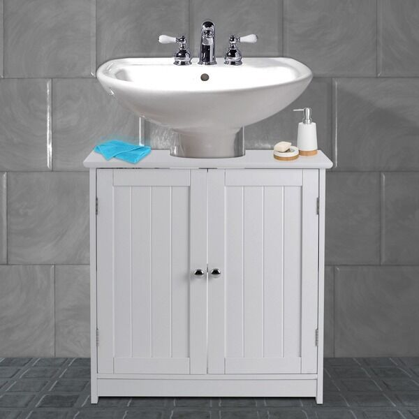 under sink bathroom storage cabinet quality bathroom sink cabinet basin unit cupboard 27589