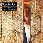 Joe Jackson - Stepping Out (The Very Best of , 1990)